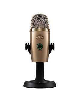 blue-yeti-nano-usb-microphone-cubano-gold