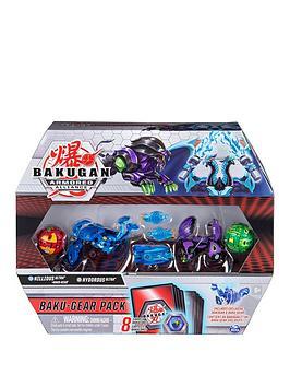 bakugan-battle-gear-pack