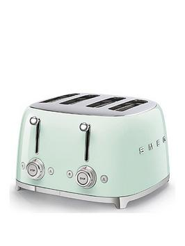 smeg-green-50s-4-by-4-slice-toaster