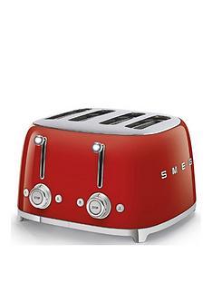 smeg-50s-4-slice-toaster-red