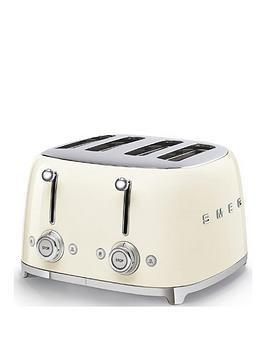 smeg-50snbsp4-slice-toaster-cream