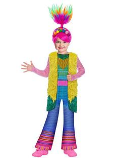 dreamworks-trolls-trolls-world-tour-finale-poppy-costume