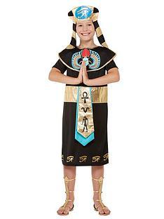 egyptian-prince-costume