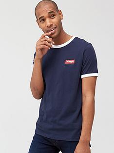 wrangler-ringer-t-shirt-navy
