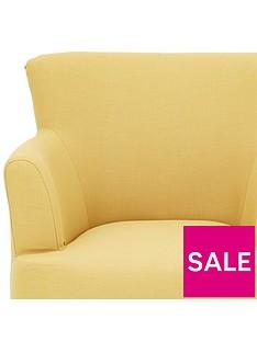 sally-chair