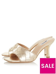 dune-london-dune-london-montreal-woven-mule-high-heeled-sandal