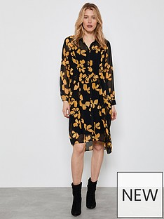 mint-velvet-jessica-floral-midi-dress