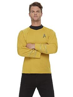 star-trek-original-command-costume