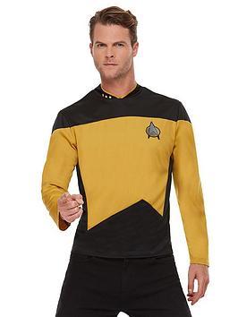 star-trek-star-trek-next-generation-operations-uniform