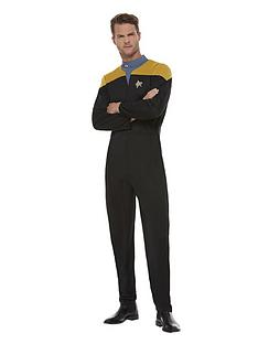star-trek-voyager-operations-uniform