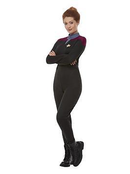 star-trek-voyager-command-uniform
