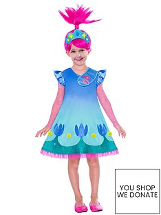 dreamworks-trolls-trolls-world-tour-movie-poppy-costume