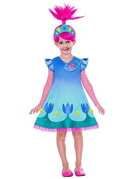 dreamworks-trolls-trolls-world-tour-movie-poppy-costume