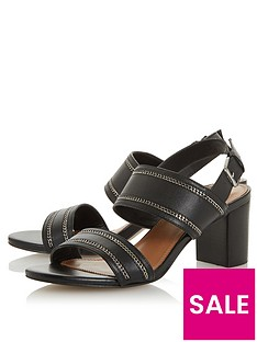 dune-london-dune-london-jolyne-chain-inlay-block-heel-sandal