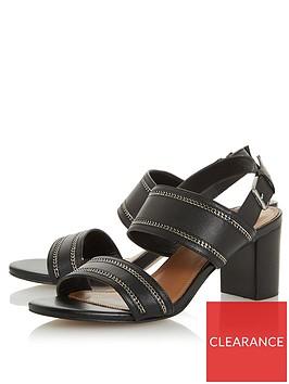 dune-london-dune-london-jolyne-chain-inlay-block-heel-sandal