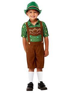 toddler-hansel-costume