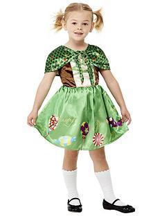 toddler-gretal-costume