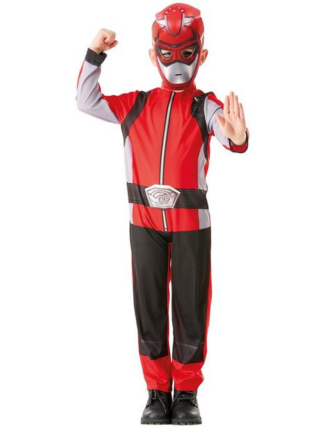 power-rangers-red-power-ranger-beast-morpher-costume