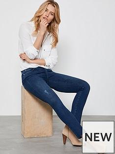 mint-velvet-houston-distressed-jean-indigo