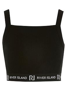 river-island-girls-ribbed-crop-topnbsp-nbspblack
