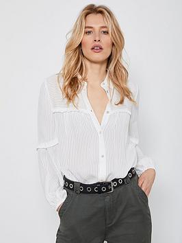 mint-velvet-pself-stripe-ruffle-blouse-ivoryp
