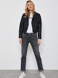mint-velvet-dakota-grey-boyfriend-jeans-grey