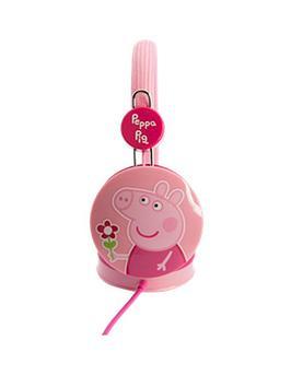 peppa-pig-junior-headphones