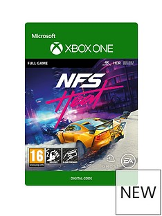 xbox-one-need-for-speed-heat-standard-edition-digital-download