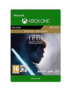 xbox-one-star-wars-jedi-fallen-order-deluxe-edition--nbspdigital-download