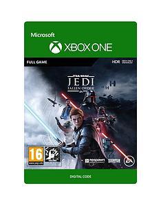 xbox-one-star-wars-jedi-fallen-order--nbspdigital-download