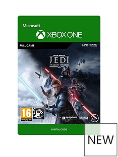 xbox-one-star-wars-jedi-fallen-order-digital-download