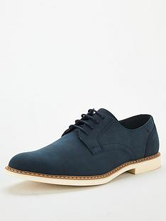 office-climb-lace-up-derby-shoes-navy