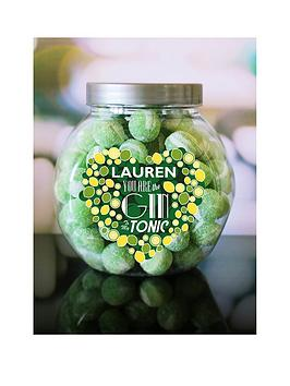 youre-the-gin-to-my-tonic-sweet-jar