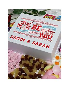 be-my-valentine-deluxe-sweet-box-white