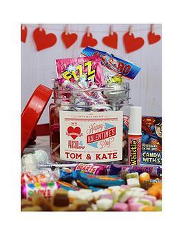 be-my-valentine-sweet-jar