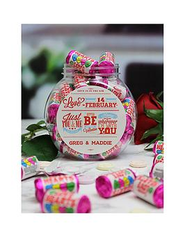 be-my-valentine-love-hearts-sweet-jar