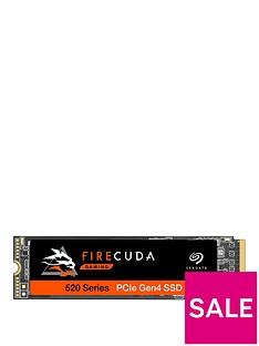 seagate-firecuda-520-2tb-pcie-40-nvme-m2-solid-state-drive-zp2000gm3a002