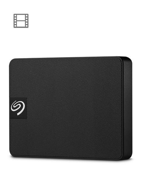 seagate-seagate-stjd500400-external-solid-state-drive-500gb-black-stjd500400