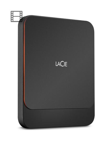 lacie-2tb-portable-usb-c-ssd-usb-31-sthk2000800