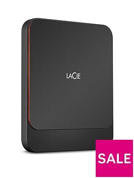 lacie-lacie-portable-external-ssd-2000gb-usb-c-pcmac-sthk2000800