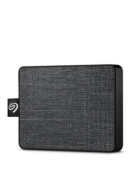 seagate-seagate-one-touch-1000gb-external-ssd-black-stje1000400-1tb-portable-hard-drive