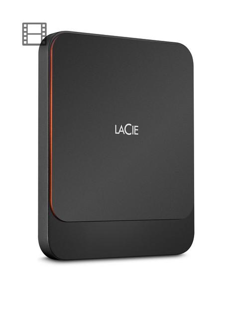 lacie-500gb-portable-usb-c-ssd-usb-31-sthk500800