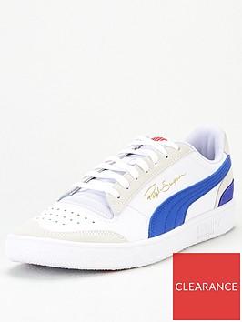 puma-ralph-sampson-lo-vintage-whiteblue