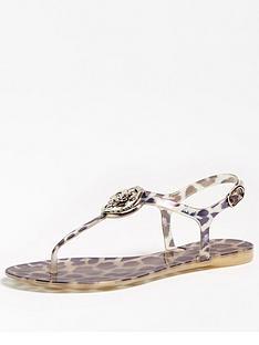 guess-jaxx-thong-leopard-print-sandals-leopard