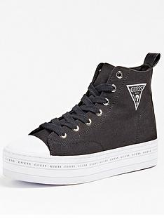 guess-bokan-icon-logo-platform-high-top-canvas-trainers-black