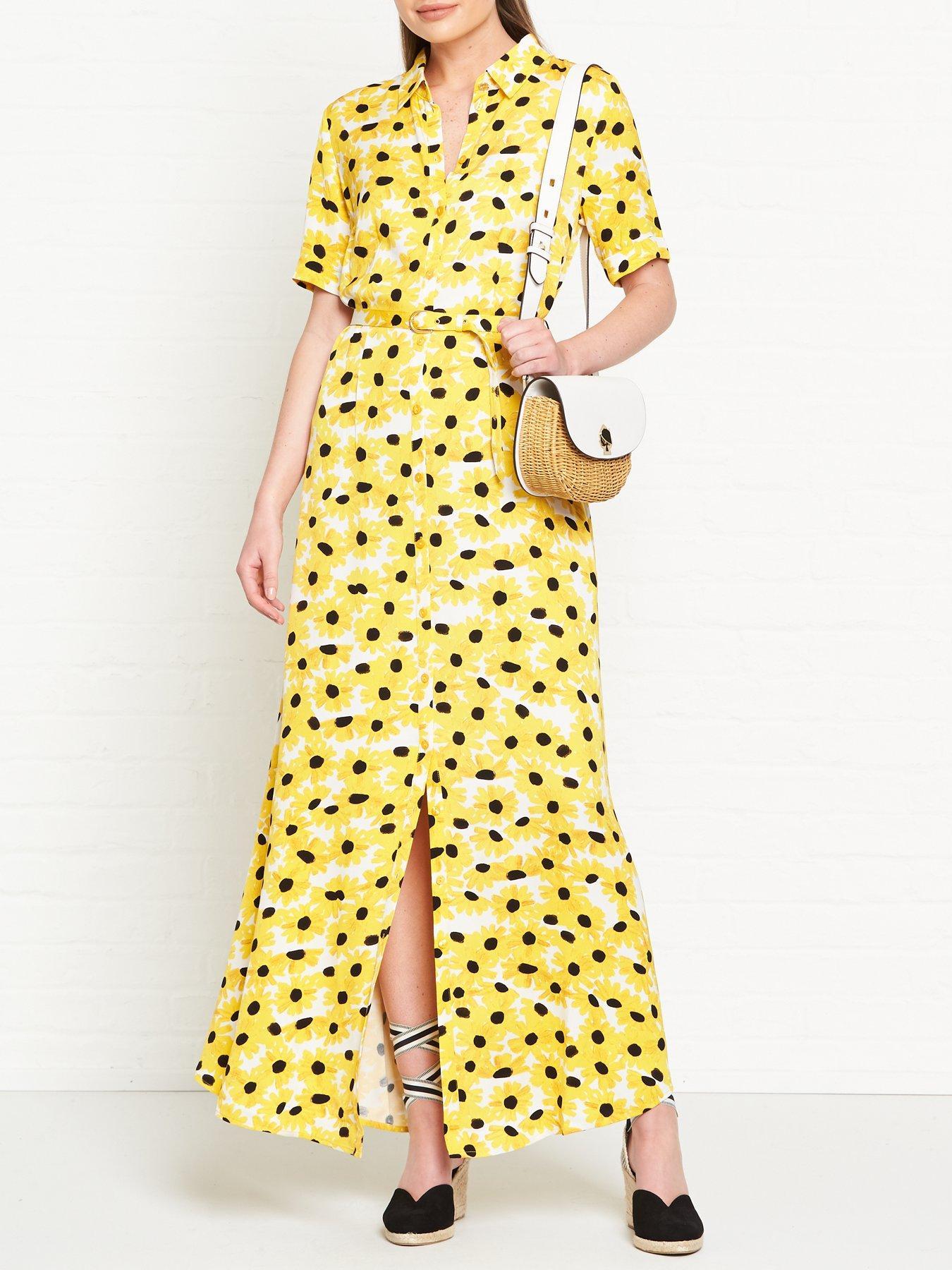 Fabienne Chapot Amy Sunflower