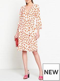 fabienne-chapot-winni-heart-print-wrap-dress-off-white