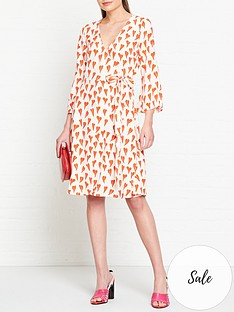 fabienne-chapot-winni-heart-print-wrap-dress-off-white