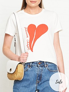 fabienne-chapot-joanne-heart-t-shirt-off-white