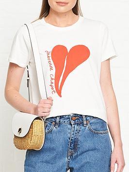 fabienne-chapot-joanne-heart-t-shirt-off-white